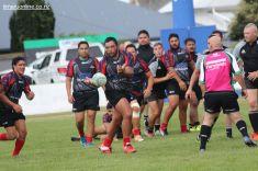 aoraki-maori-seniors-0136