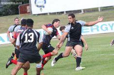 aoraki-maori-seniors-0137