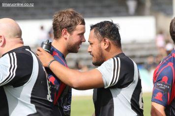 aoraki-maori-seniors-0151