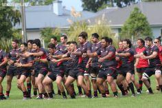 aoraki-maori-seniors-0153