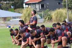 aoraki-maori-seniors-0156