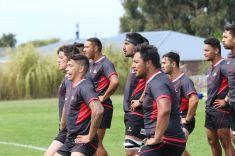 aoraki-maori-seniors-0158