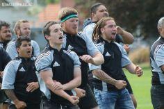aoraki-maori-seniors-0163