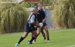 aoraki-maori-seniors-0167