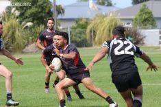 aoraki-maori-seniors-0169
