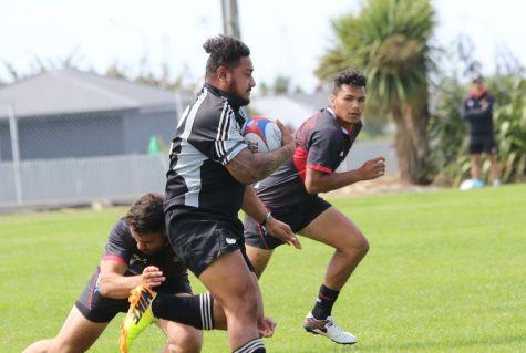 aoraki-maori-seniors-0176