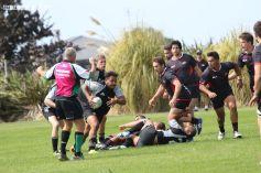 aoraki-maori-seniors-0177