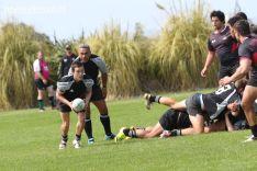 aoraki-maori-seniors-0179
