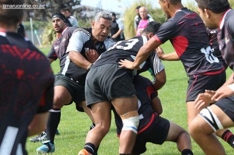 aoraki-maori-seniors-0181
