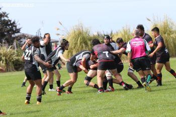 aoraki-maori-seniors-0182