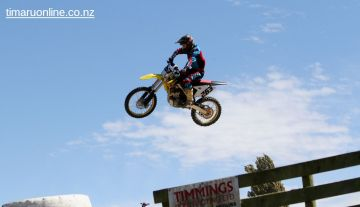 blackflips-moto-x-0011