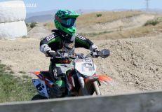 blackflips-moto-x-0016