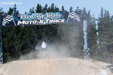 blackflips-moto-x-0019