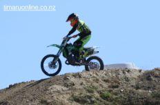 blackflips-moto-x-0020
