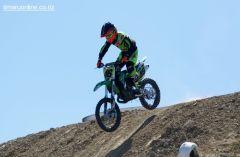 blackflips-moto-x-0021