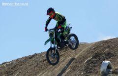 blackflips-moto-x-0022