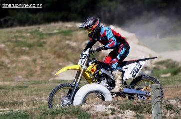 blackflips-moto-x-0024