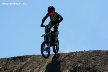 blackflips-moto-x-0029