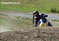 blackflips-moto-x-0038