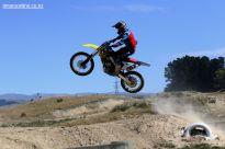 blackflips-moto-x-0041