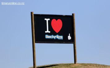 blackflips-moto-x-0054