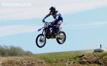 blackflips-moto-x-0055
