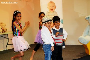 childrens-day-inside-0034