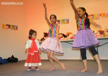childrens-day-inside-0036