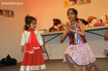 childrens-day-inside-0037