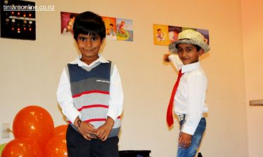 childrens-day-inside-0039