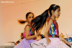 childrens-day-inside-0043