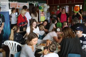 childrens-day-inside-0044