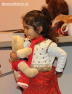 childrens-day-inside-0045