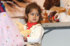 childrens-day-inside-0047