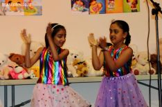childrens-day-inside-0048