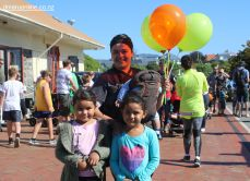 childrens-day-outside-0057