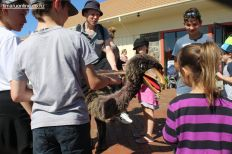 childrens-day-outside-0095