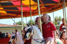 childrens-day-outside-0107
