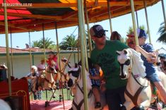 childrens-day-outside-0108
