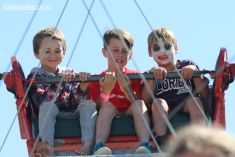 childrens-day-outside-0124