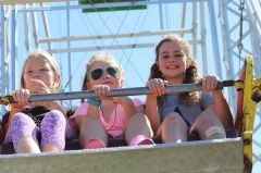 childrens-day-outside-0127