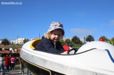 childrens-day-outside-0137