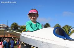childrens-day-outside-0138