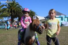 childrens-day-outside-0150