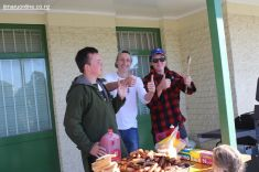 childrens-day-outside-0153