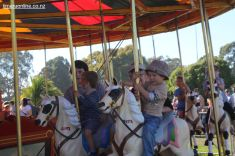 childrens-day-outside-0156