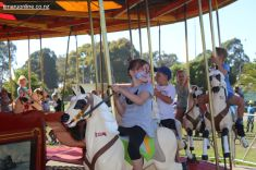 childrens-day-outside-0157