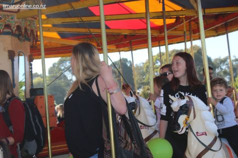 childrens-day-outside-0158