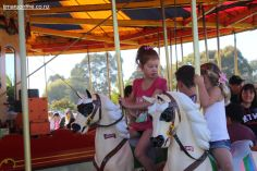 childrens-day-outside-0160