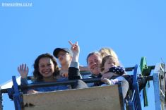 childrens-day-outside-0163